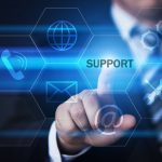 FAQs business support