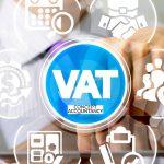 You can register for VAT voluntarily