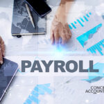 Payroll accountants small business