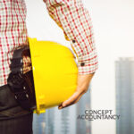 IR35 changes will affect sub contractors such as builders