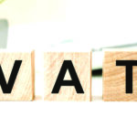 Blocks spell VAT to promote VAT deferral scheme